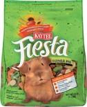 Fiesta Guinea Pig